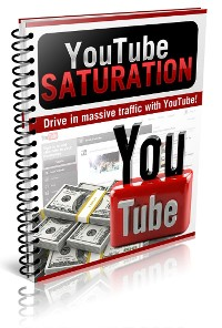 Cover YouTube Saturation