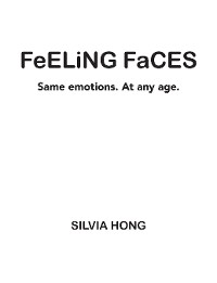 Cover Feeling Faces