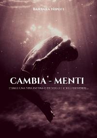 Cover Cambia - Menti