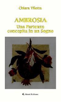 Cover Ambrosia