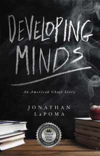 Cover Developing Minds