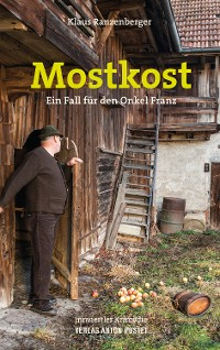 Cover Mostkost