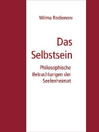 Cover Das Selbstsein