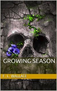 Cover Growing Season