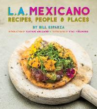 Cover L.A. Mexicano