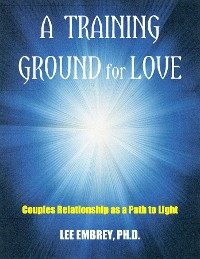 Cover A Training Ground for Love