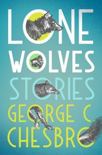 Cover Lone Wolves
