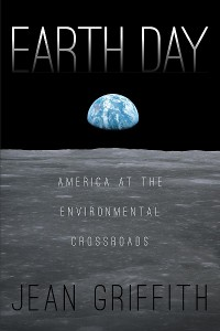 Cover Earth Day