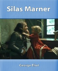 Cover Silas Marner