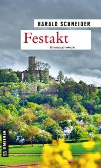 Cover Festakt