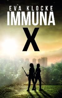 Cover Immuna X