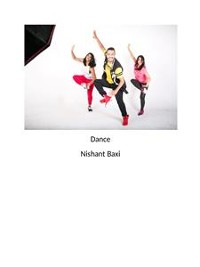 Cover Dance