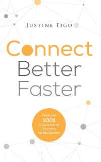 Cover Connect Better Faster