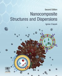 Cover Nanocomposite Structures and Dispersions