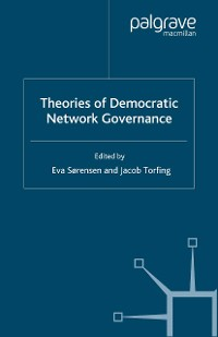 Cover Theories of Democratic Network Governance