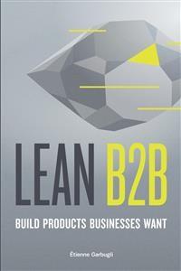 Cover Lean B2B
