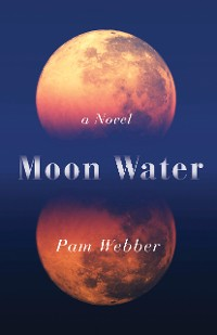 Cover Moon Water