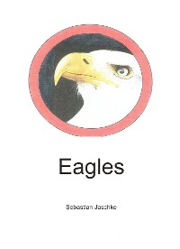 Cover Eagles