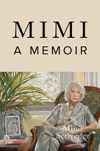 Cover Mimi