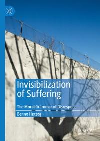 Cover Invisibilization of Suffering