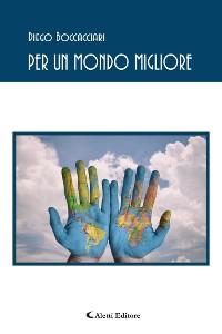 Cover Per un mondo migliore