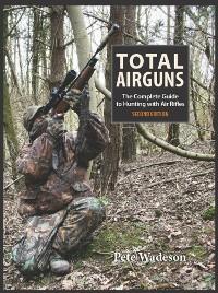 Cover Total Airguns
