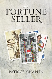 Cover The Fortune Seller