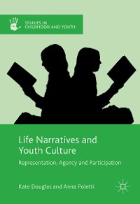 Cover Life Narratives and Youth Culture