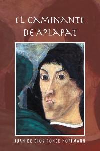 Cover El Caminante De Aplapat