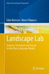 Cover Landscape Lab