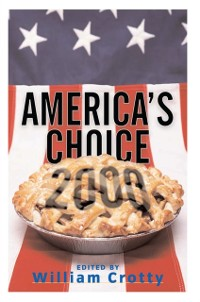 Cover America's Choice 2000