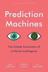 Cover Prediction Machines
