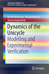 Cover Dynamics of the Unicycle