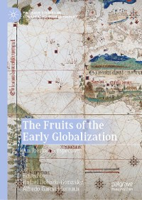 Cover The Fruits of the Early Globalization