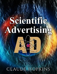 Cover Scientific Advertising