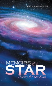 Cover Memoirs of a Star
