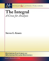 Cover The Integral