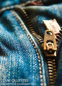 Cover Jeans Calientes