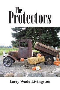 Cover The Protectors
