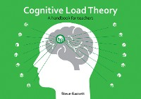 Cover Cognitive Load Theory