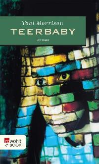 Cover Teerbaby