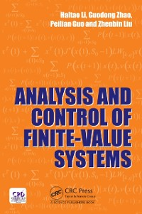 Cover Analysis and Control of Finite-Valued Systems