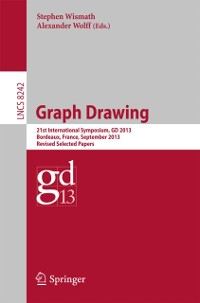 Cover Graph Drawing