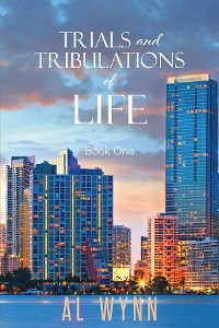Cover Trials and Tribulations of Life