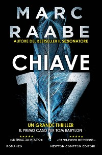 Cover Chiave 17