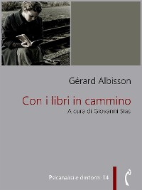 Cover Con i libri in cammino
