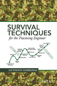 Cover Survival Techniques for the Practicing Engineer