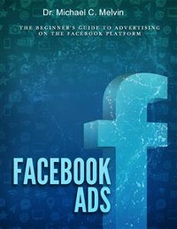 Cover Facebook Ads