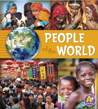 Cover People of the World