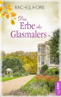 Cover Das Erbe des Glasmalers